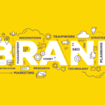 tips to make your brand Recongized