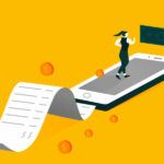 Best Invoice Apps for your Business