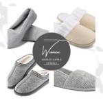 Best Women's Shower Slipper Sandals to Buy in 2021