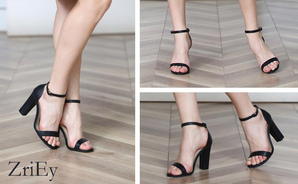 ZriEy Fashion